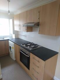 2 bedroom flat -- Dss Welcome, Ilford, Sevenking, Goodmayes