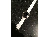 Apple Cookoo watch