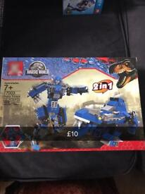 Compatible lego brand new grab while stock lasts