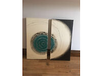 Canvas Art Paintings - 3 Different Sets