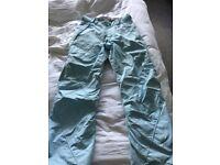 Women's O'Neill's Ski Trousers