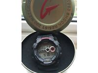 Mens G Shock Watch *Brand New*