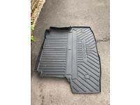 Honda Civic tourer boot tray