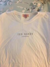 Ted Baker T - shirt