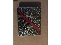 The twilight saga set of four notebooks in tin