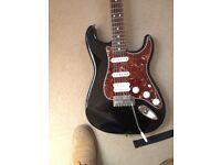 Fender Lone Star Strat
