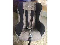Britax Eclipse car seat 9-18kg