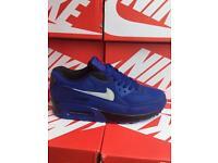 Box Nike Air Max 90's