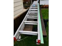 740 class 3 ladders