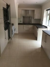 Domestic,office,move out/move in cleaning.builders cleaner,commercial cleaning in Wembley
