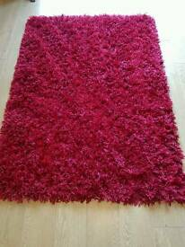 **Reduced** Rug from Next
