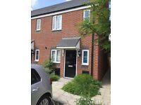 NEWLY DEVELOPED TWO BED HOUSE AVAILABLE IN WILLENHALL