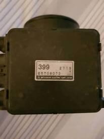 Evo air flow sensor meter not subaru Audi bmw Ford
