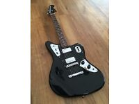 Fender Jaguar MIJ