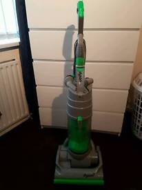 DYSON DC04 Vacuum Cleaner Hoover
