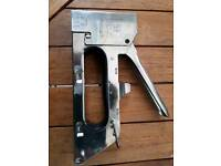 Rapid Staple Gun R14 140/6-8