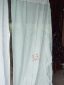shower screen and door