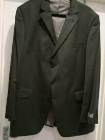 Men's jacket 48l