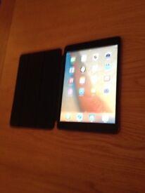 iPad mini 16gb £100