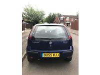 2006 (55 REG) Vauxhall Corsa - LOW MILAGE/DRIVES PERFECT