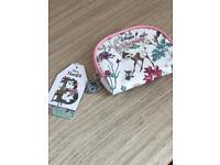 New purse 👛