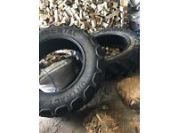 Tractor tyres 420/85/r38