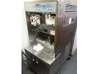 Ice Cream Machine - Taylor PH90 with heat treatment system
