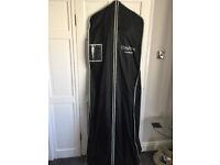 Stunning David Tutera wedding dress size 12