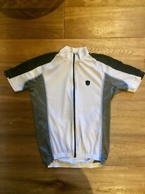 Campagnolo Cycling Jersey XL