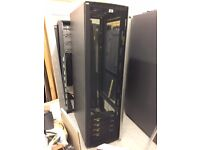 Dell- | Computer Servers for Sale - Gumtree