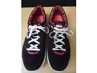 Women's Trainers Size UK 7 EUR 40-Skechers