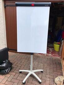 Flip Chart Easel for sale