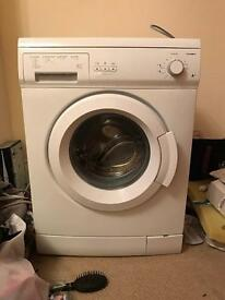 5KG Washing Machine