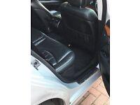 Mercedes e320 for sale very cheap