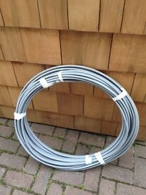 40m 16mm Twin & Earth Cable