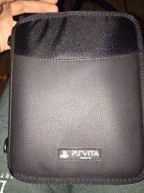 PlayStation Vita Slim PRICE DROP!!!!!!