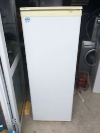 **BEKO**LARDER FRIDGE**A RATED**COLLECTION\DELIVERY*NO OFFERS**£75**