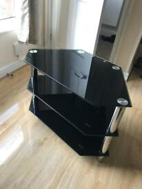 TV Stand With Free Local Delivery