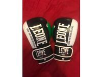 Leone 1947 Boxing Gloves 16oz