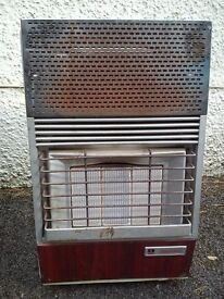 Super Ser Type Workshop Greenhouse Heater