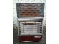 Super Ser Type Workshop Greenhouse Heater