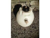 Rotokeg 40 Pint Pressure Barrel