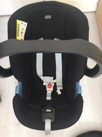 Cybex Baby car seat for sale
