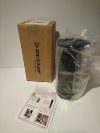 BMW E61 DUNLOP Air Suspension Bags - Can DELIVER or POST