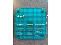 AC401 Angelcare Movement Sensor Pad