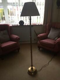Laura Ashley lamps