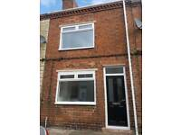 Two Double Bed Mid Terrace