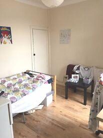 Double room in Uxbridge £450 per month