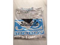 Badboy Tshirts