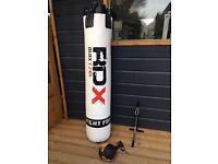 Rdx max tz6 punch bag